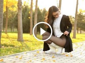 [AISS爱丝视频] 拍摄未剪辑视频第五部