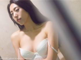 [LeYuan星乐园]2017.07.07 Vol.044 大熙