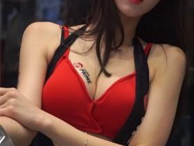 韩国首尔汽车沙龙车展(5、6)合辑