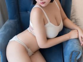 [XiuRen秀人网] 2018.01.08 No.889 赤间菀枫