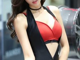 韩国首尔汽车沙龙车展52