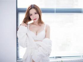 [IMiss爱蜜社] 2018.05.02 VOL.233 小琳