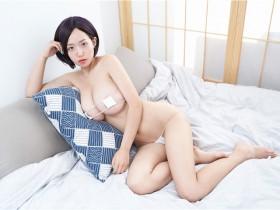 [MiiTao蜜桃社] 2018.07.17 VOL.110 缇娜美Tinami (抢先版)