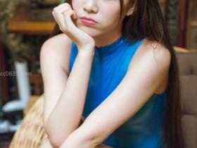 [51MODO杂志]2015.09.07 Vol.008 童颜巨乳美少女