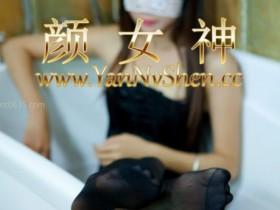 [YanNvShen颜女神] 2015.06.22 No.010期