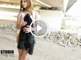[AISS爱丝视频]HD.4H10 Follow-Me