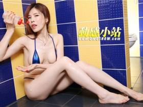 [动感小站] 20151201 动感之星ShowTimeDancer No.274 小玲