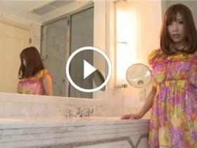 [4K-STAR视频]高清视频 NO.00010 如月くるみ Private Dress
