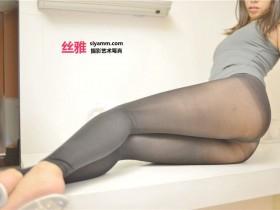 [Siyamm丝雅写真] No.078–No.085期 图套+视频 合集打包下载