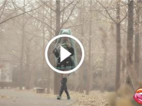 [108TV酱视频] 王佳欣