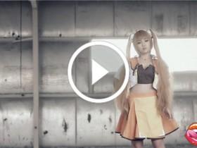 [108TV酱视频]视频 苏拉