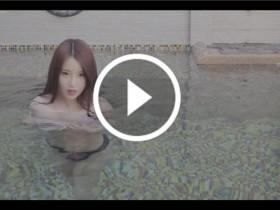 [FEILIN嗲囡囡视频]2017.08.09 VN.066 芷儿Momoko