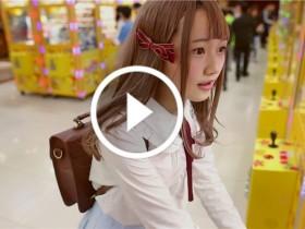 [BOLOLI波萝社视频]2017.08.31 VN.007 西希