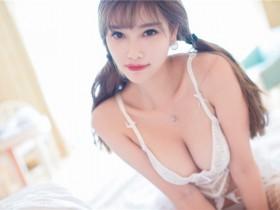 [IMISS爱蜜社] 2017.08.31 VOL.183 杨晨晨sugar