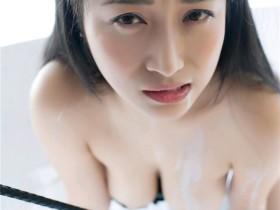 [XiuRen秀人网] 2017.09.15 No.816 龙女sunny