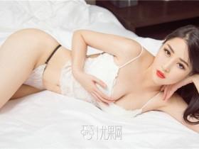 [Ugirls尤果网] 爱尤物专辑 2017.09.20 No.854 静待的野性 李琳达
