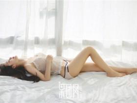 [Girlt果团网] 2017.09.04 No.063 尹意纯