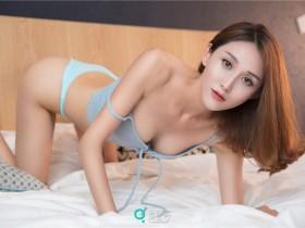 [Qingdouke青豆客] 2017.09.22 思思