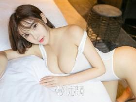 [Ugirls爱尤物]2017刊 No.884 小兔