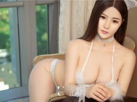[Ugirls爱尤物]2017刊 No.885 上官蔷薇