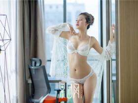 [GIRLT果团网] 2017-11-07 NO.091 女神云菲菲