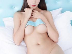 [MiiTao蜜桃社] 2017.10.31 VOL.083 安琪拉Angela