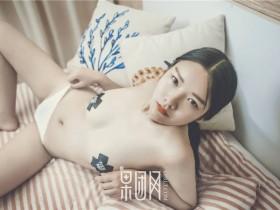 [Girlt果团网]2017.11.18 No.093