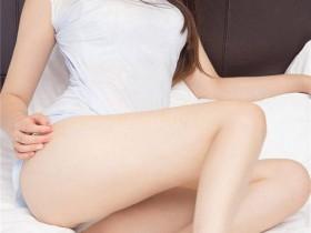 [Ugirls爱尤物]2017刊 No.929 刘天天