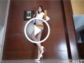 [Beautyleg视频]HD高清影片 2018.01.30 No.824 Anita