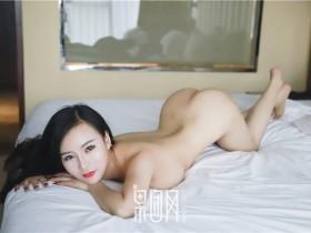 [Girlt果团网] 2018.01.13 No.119 娇艳红唇(抢鲜版)
