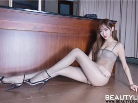 [Beautyleg美腿寫真] 2018.03.02 No.1574 Minnie