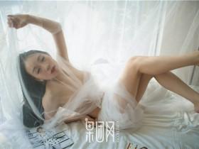 [Girlt果团网-熊川纪信] 2017.12.30 熊川纪信 Vol.009