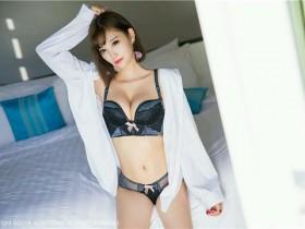 [XiuRen秀人网] 2018.05.25 No.1027 杨晨晨sugar(抢先版)