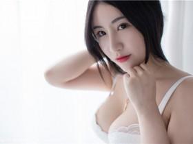 [IMiss爱蜜社]2018.05.10 Vol.236 绯月樱-Cherry