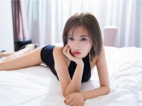 [XiuRen秀人网] 2018.06.15 No.1045 杨晨晨sugar(抢先版)