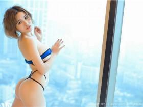 [XiuRen秀人网] 2018.05.23 No.1025 多香子(抢先版)
