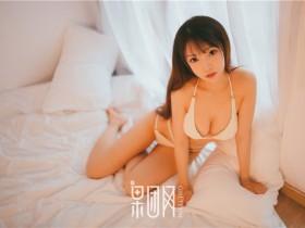 [Girlt果团网-熊川纪信] 2018.03.09 No.025 水花花不是水哗哗