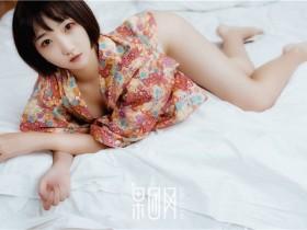 [Girlt果团网] 2018.03.18 No.132 千花