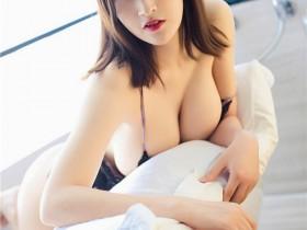 [XiuRen秀人网] 2018.07.10 No.1073 双笙Alina(抢先版)