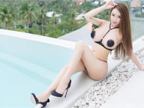 [YOUMI尤蜜荟] 2018.08.16 VOL.200 Egg_尤妮丝
