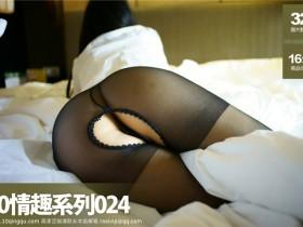 [ROSI写真]10情趣系列 2015.12.31 NO.024
