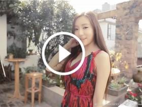 [MFStar范模学院视频] 2015.07.23 VN.011 王馨瑶yanni大理旅拍
