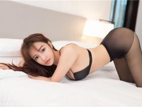 [XINGYAN星颜社] 2018.10.17 VOL.090 安安Angel