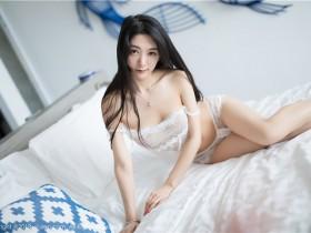 [XiuRen秀人网] 2018.10.23 No.1205 Angela小热巴