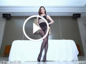 [Beautyleg视频]HD高清影片 No.863 Kaylar