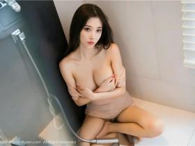 [XiuRen秀人网] 2018.11.07 No.1222 杨晨晨sugar