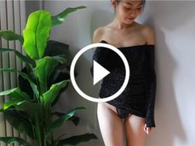 [MFStar范模学院视频] 2018.11.06 VN.027 狐小妖Baby