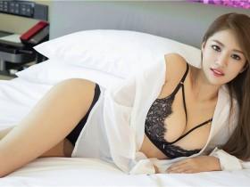 [Ugirls尤果网]爱尤物专辑 2019.06.18 No.1490 陈佳佳 对的时间遇见对的你