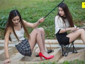 [IESS异思趣向] 【魔鬼周三】特刊48期 - 钓鱼还是钓丝