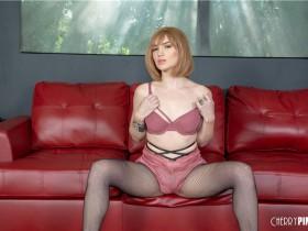 [CherryPimps] 2019.02.01 Chanel Preston - Tall Beauty Fucking等合集5套